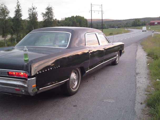 Pontiac-1965-stretch-rq