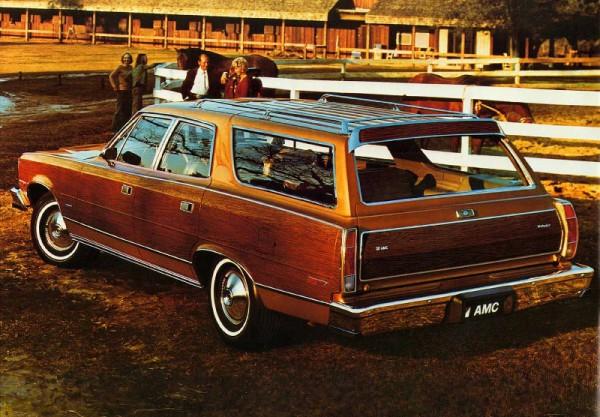 b_1977 AMC Prestige-28-29 (800x556)