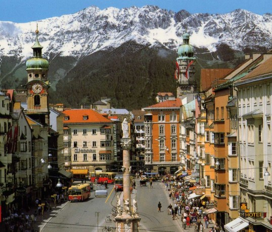 innsbruck-older01