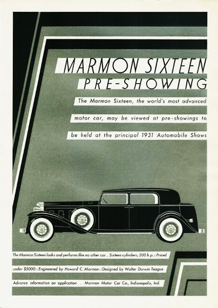 1931 Marmon Ad-02 (425x600)