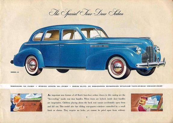 1940 Buick-08-09