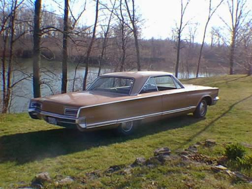 1966_Windsor_pass_rr1
