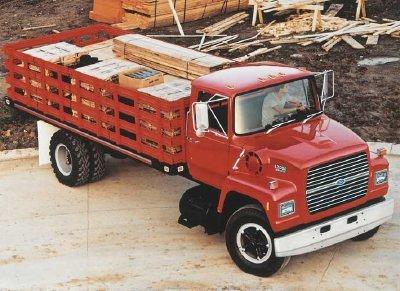 1980-1989-ford-trucks-41