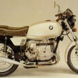 1981 R65   image source: utahcaferacer.com (first posted 2/10/2014)   For my first motorcycle, I made the wise decision to search for an air-cooled boxer BMW. Having heard from experienced motorcyclists for […]