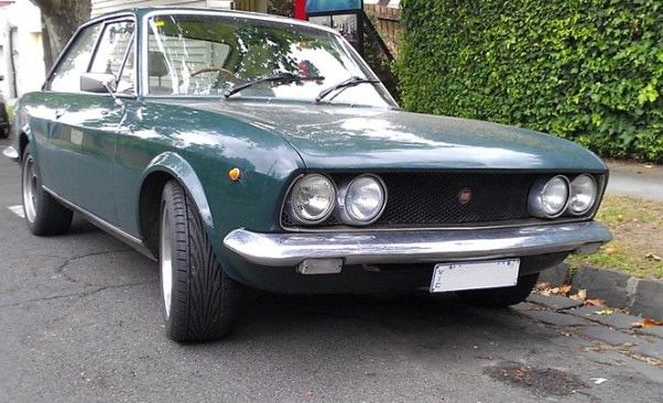 Fiat124coupe3