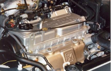 Mitsubishi_4G94