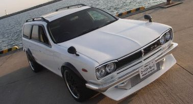 Nissan-Skyline-GT-R-SW-0