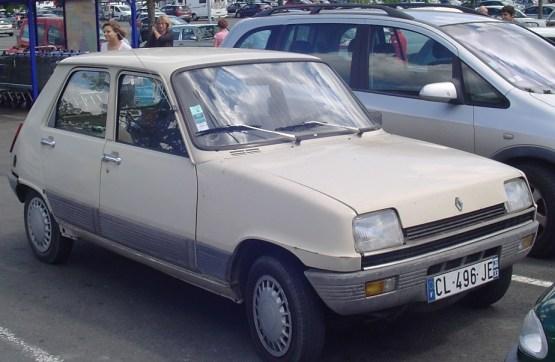 Renault5_7