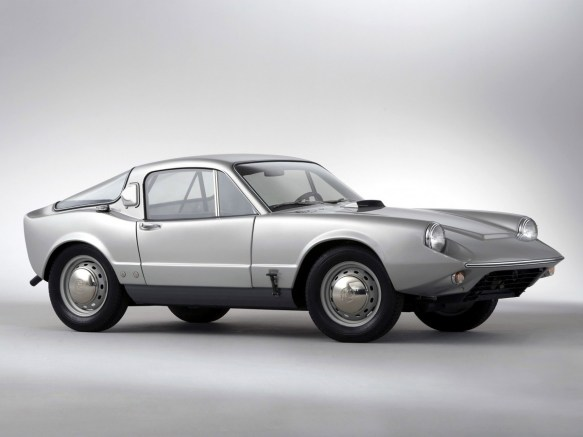Saab Sonett-II-1966-1969-Photo-09