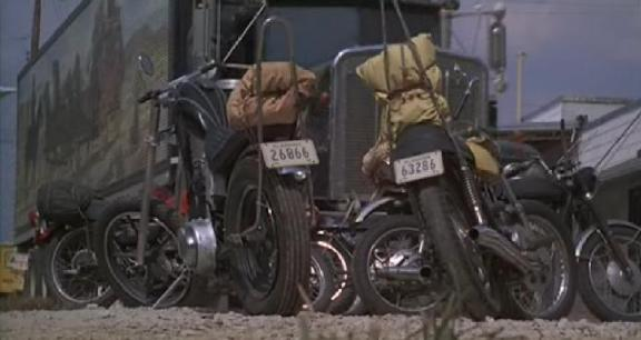sb motorcycles