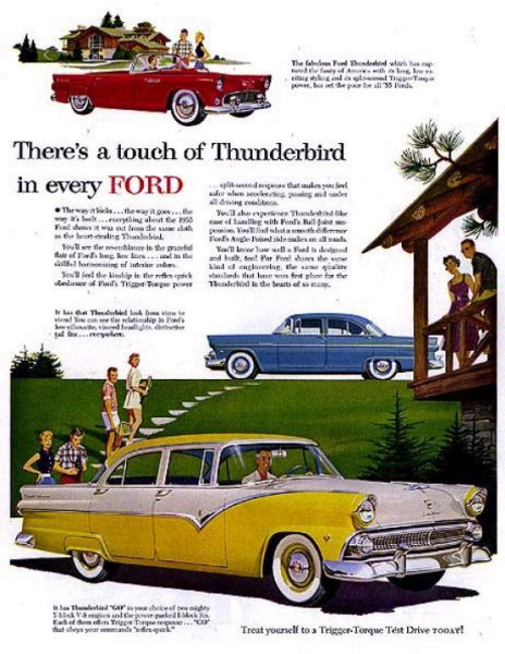 1955 Ford Ad-05
