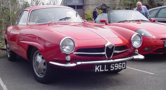 1966 Alfa Romeo Giulietta Sprint_1.1