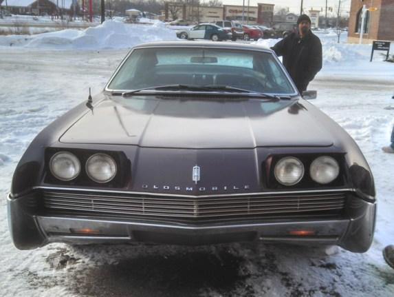 1966OldsToronado04
