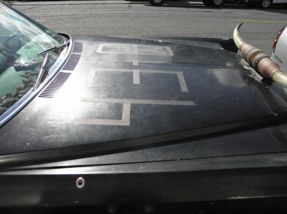 1968 Cadillac Deville Convertible _10
