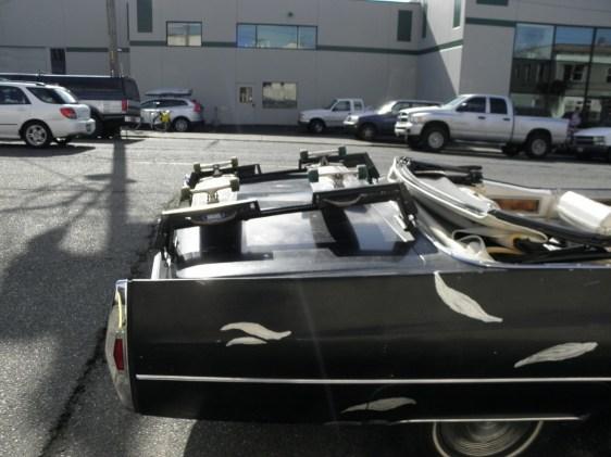 1968 Cadillac Deville Convertible _11