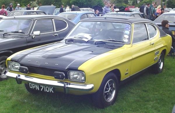1972 Ford Capri_3