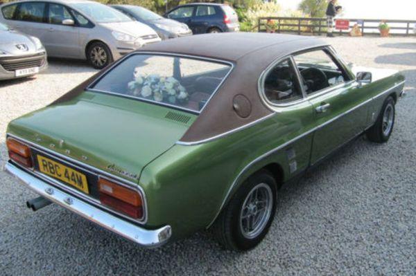 1974 Ford Capri GXL_3