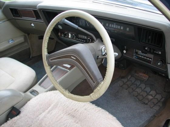 1975-Mazda-Roadpacer_4