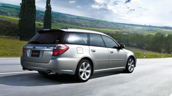 2007-Subaru-Legacy-GT-Touring-Wagon-V2-1080