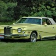 1979 Stutz Blackhawk (image: conceptcarz.com) (first posted 4/3/2014) Haven't we all indulged in wasting some time imagining what Mercer, Stutz, Duesenberg and Packard would be building if they were still […]