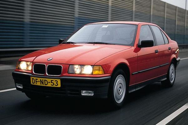 BMW-3-series-320i-1991