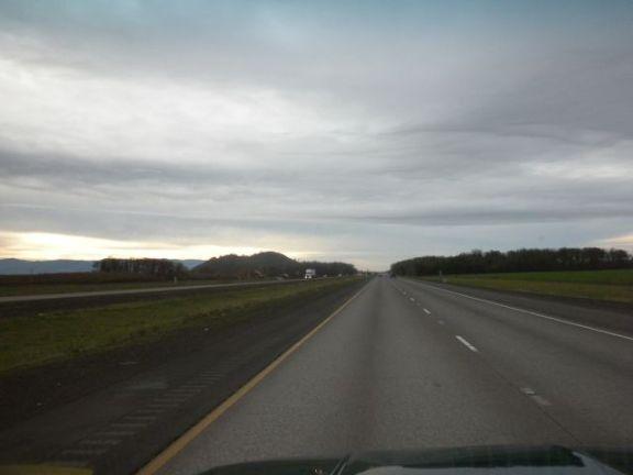 I-5 portland-65