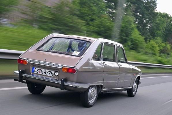 Renault-16-729x486-7f0965ee0c844ecb