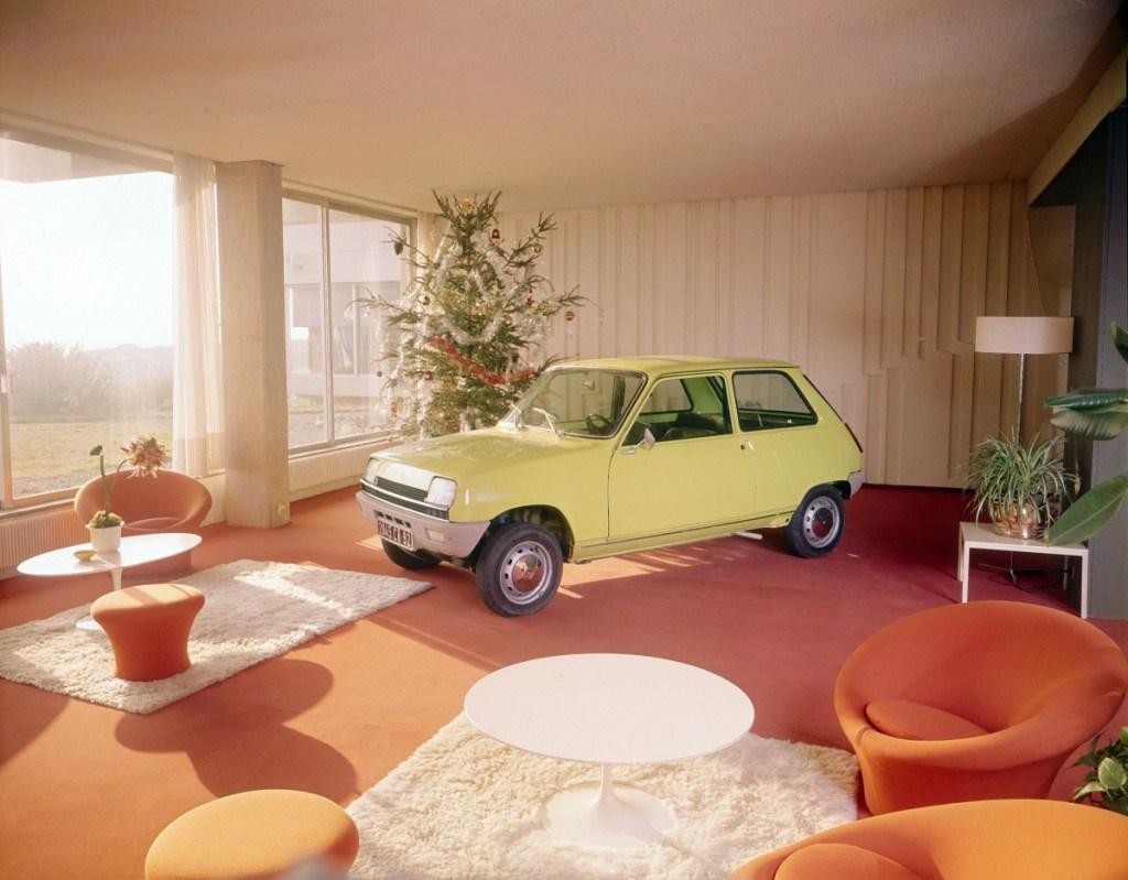 Renault-5-1972-10.jpg?resize=1024,799