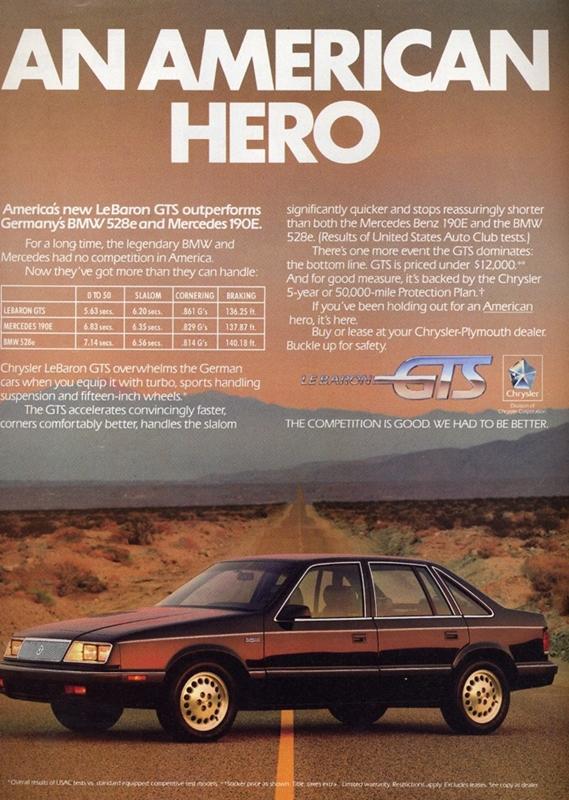 ad_chrylser_lebaron_gts_gold_1986