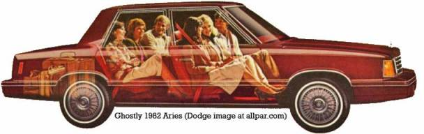 aries 6-seater