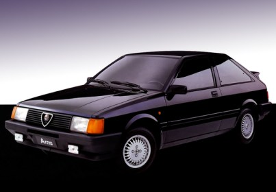 wallpapers_alfa-romeo_arna_1984_1_b