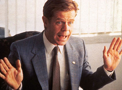 william-h-macy-as-jerry-lundergaard12.jp