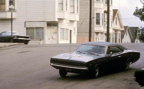 112_0508_25z1968_Dodge_Charger_RTFr