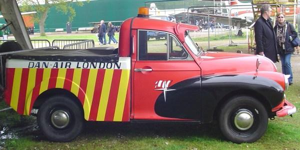 1958 Morris Minor pickup_2