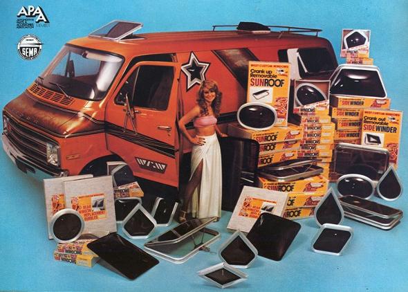 1970s-custom-van-windows
