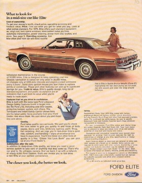 1975 Ford Elite-08