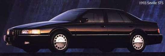 1993_Cadillac_Seville-3