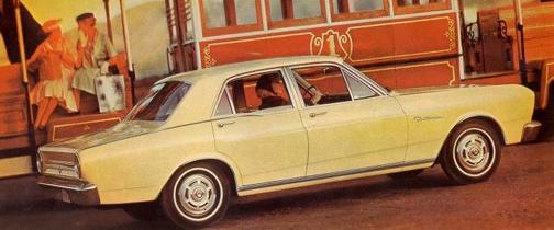 Ford falcon 1966 -4-door-s6dataha