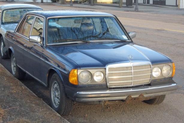 J 79 Mercedes 1
