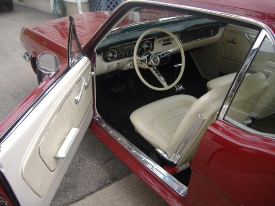 Mustang8