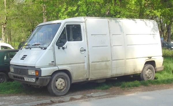 Renault_Master_1