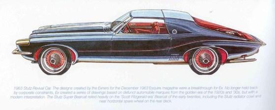 Stutz Revival-Exner-1963-001-800