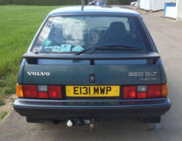 Volvo 360GLT_2