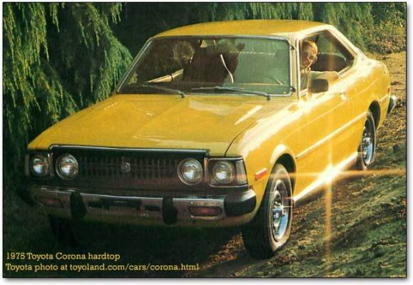 corona-hardtop