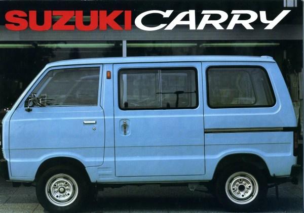 1285884-suzuki-carry