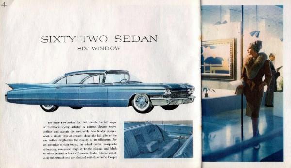1960 Cadillac-04 (800x463)