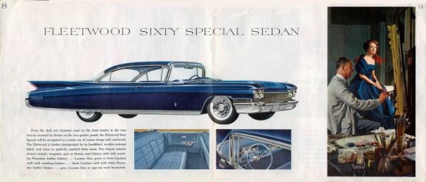 1960 Cadillac-08 amp 09 (800x343)