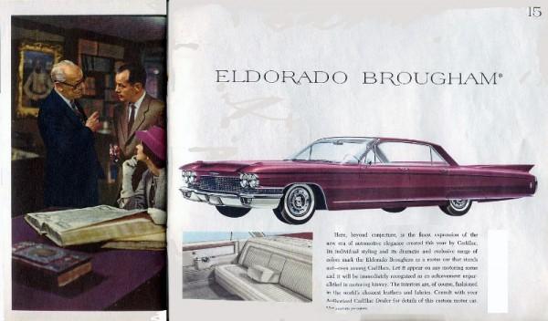 1960 Cadillac-15 (800x469)