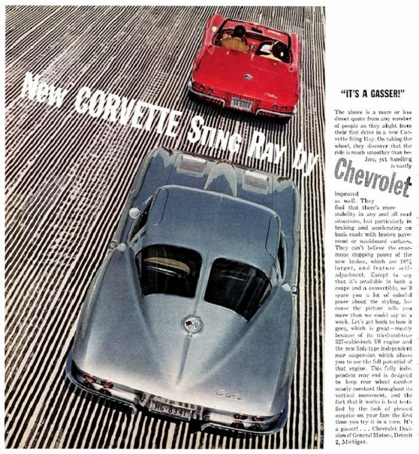 1963 Corvette Ad-03 (739x800)