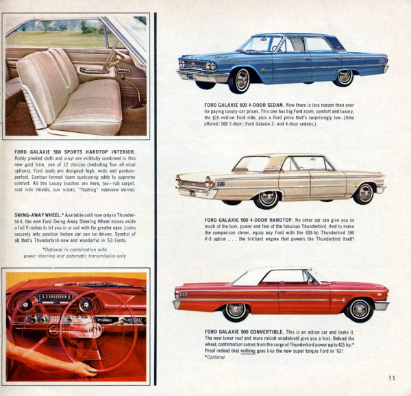1963 Ford-a10